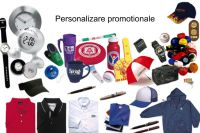 promotionale personalizate prin serigrafie pretext advertising